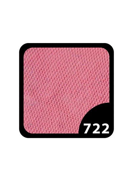 aqua make-up Camellia