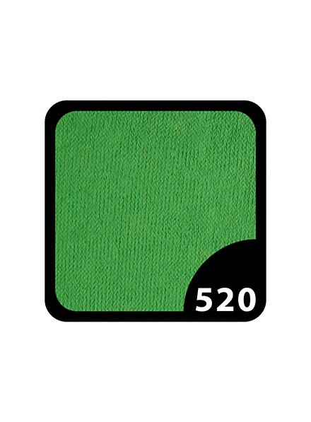 aqua make-up Lime Tree