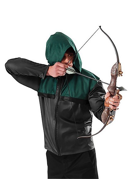 Arc et flèche Arrow officiels