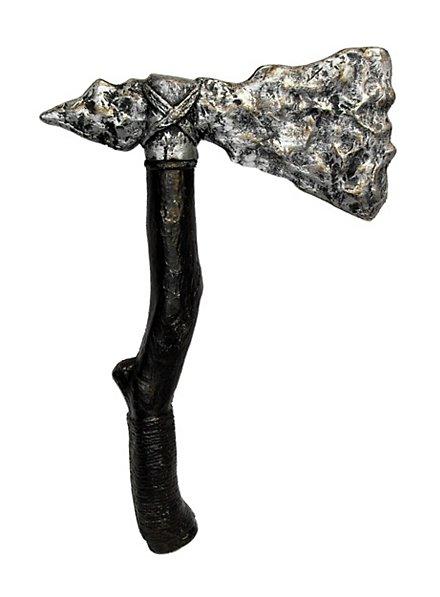 Arme jouet Tomahawk