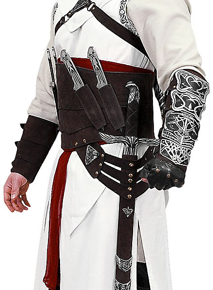 Assassin's Creed Altair Vambraces
