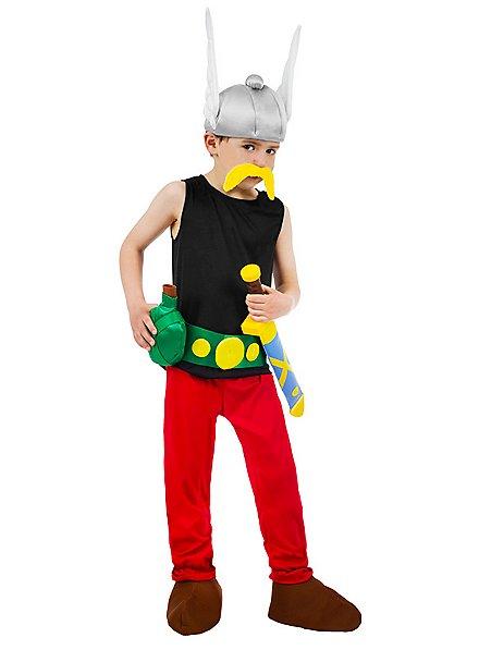 Asterix Child Costume