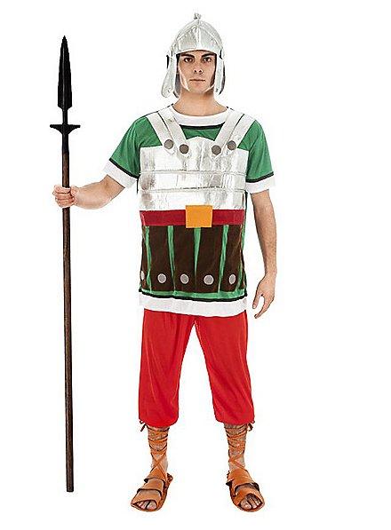 Asterix Legionnaire Costume
