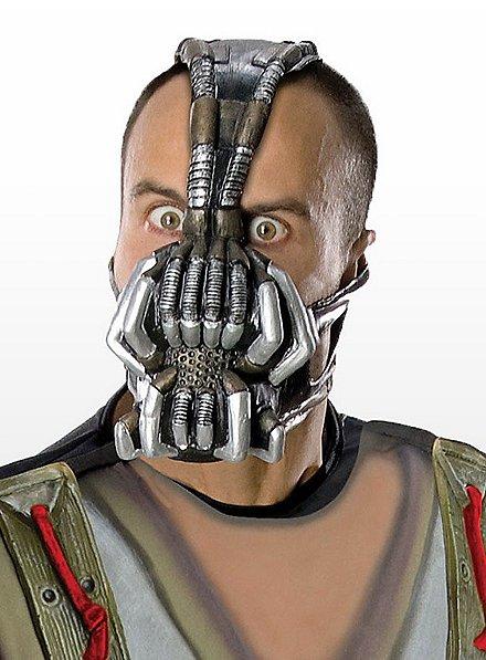 Bane Latex Full Mask