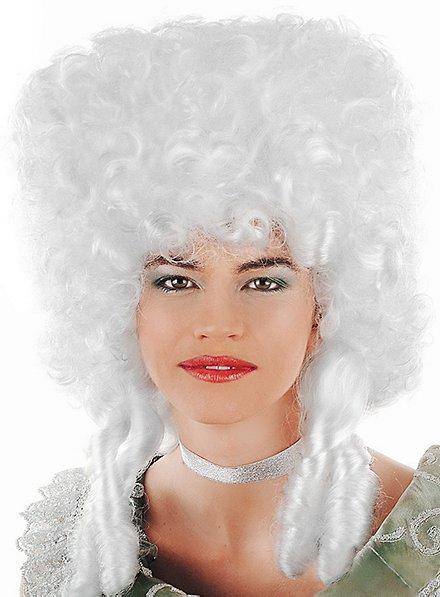 Baroness Wig