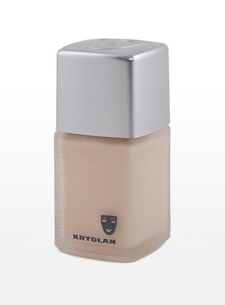 Base Ultra Make-up ivoire Kryolan