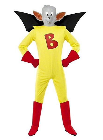 Batfink Kostüm
