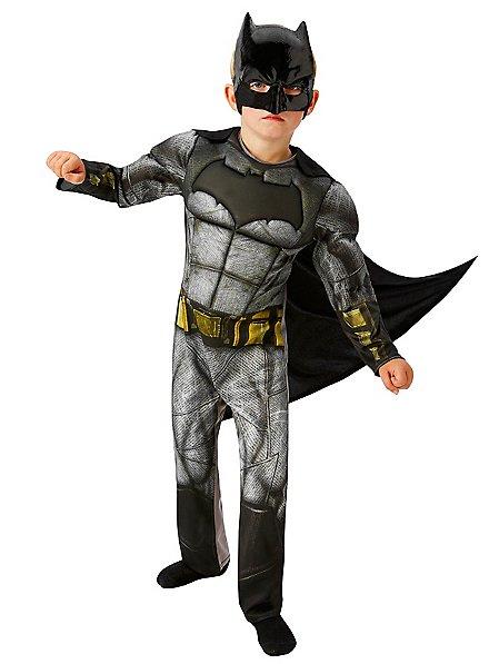 Batman Kinderkostüm Batman v Superman