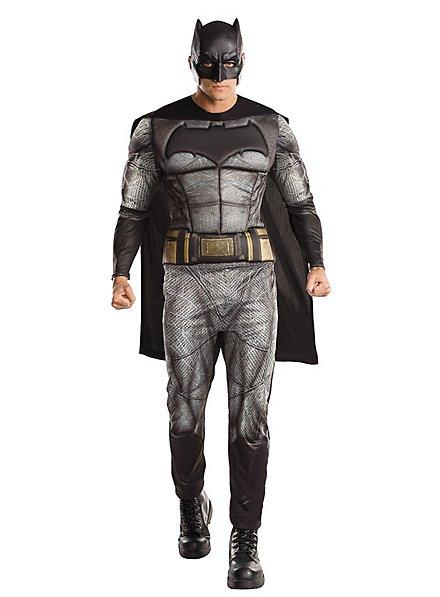 Batman Kostüm Dawn of Justice
