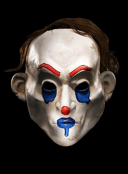 Batman original Clown joyeux Masque en latex