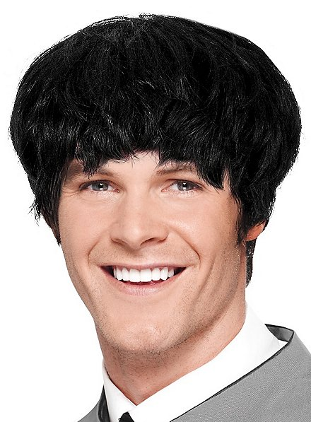 Beatle High Quality Wig