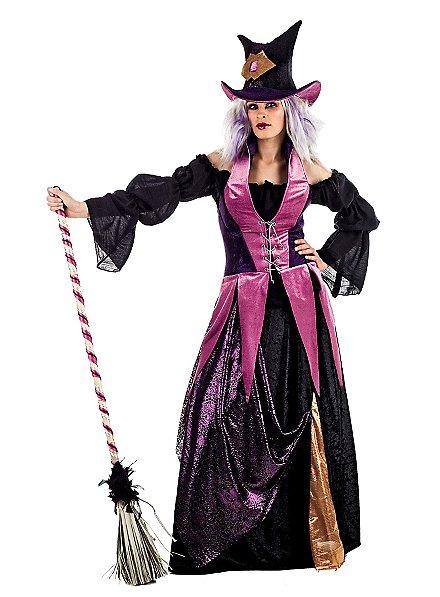 Beschwörerin Kostüm