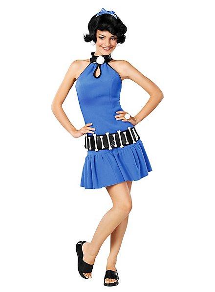 Betty Geröllheimer Kostüm für Jugendliche
