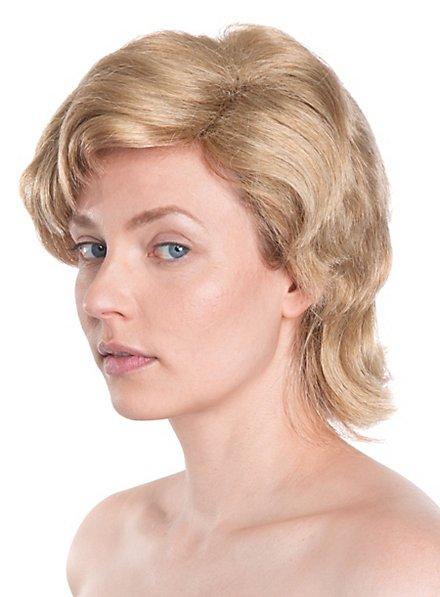 Bob High Quality Wig