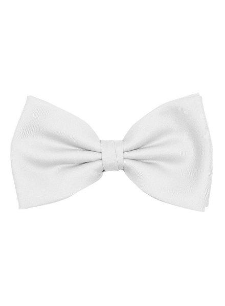 Bow Tie white