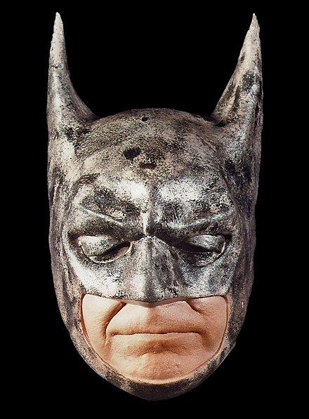 Capman Masque en mousse de latex