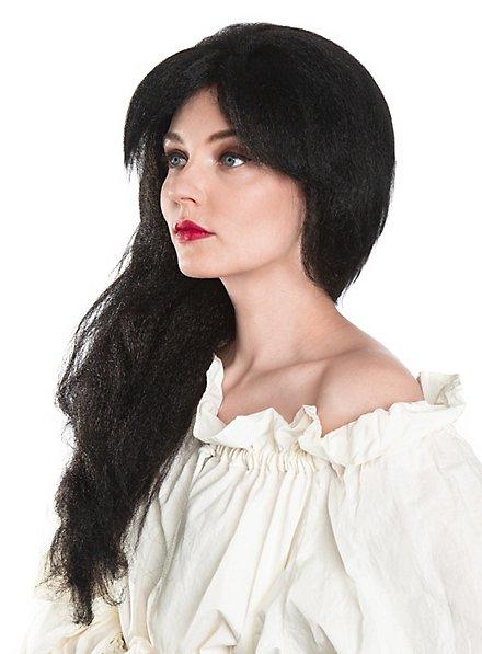 Carmen Perücke