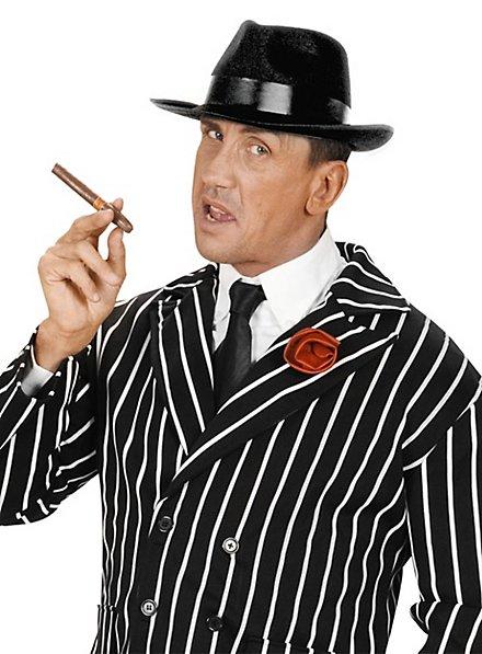 Chapeau d'Al Capone
