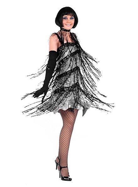 Charleston Kleid