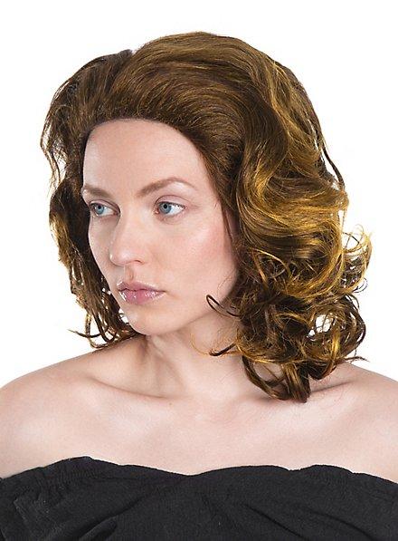 Charlies Angel High Quality Wig