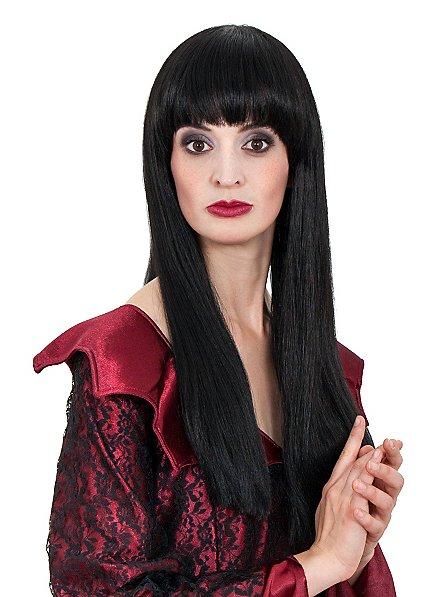 Cher Perücke