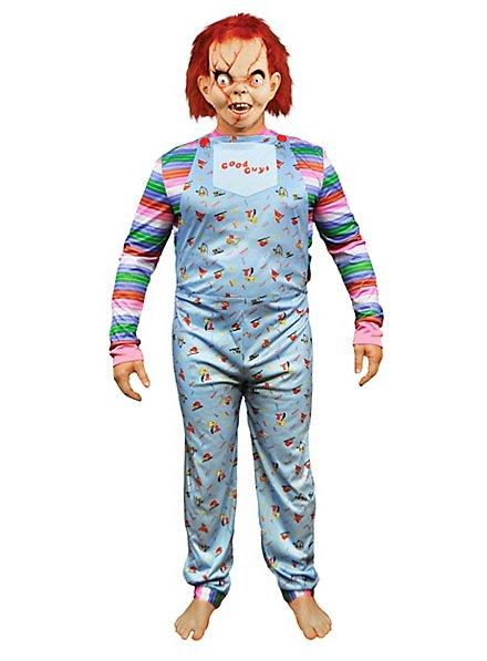 Chucky Kostüm