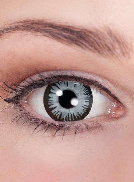 Circle Lenses grau