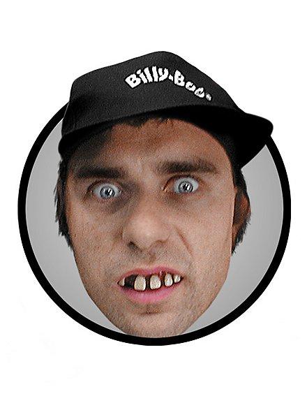 Classic Billy Bob Fake Teeth