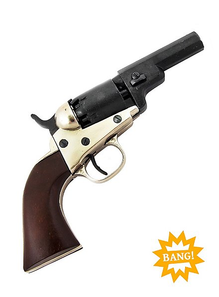 Colt « Wells Fargo »
