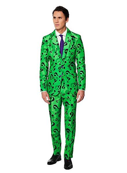 Costard The Joker SuitMeister
