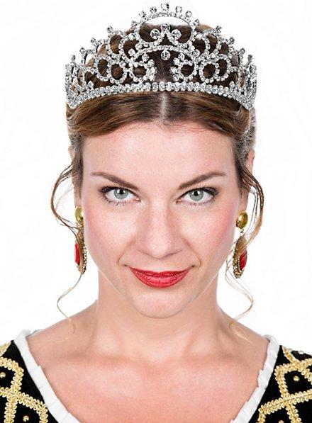 Countess Tiara Countess Tiara