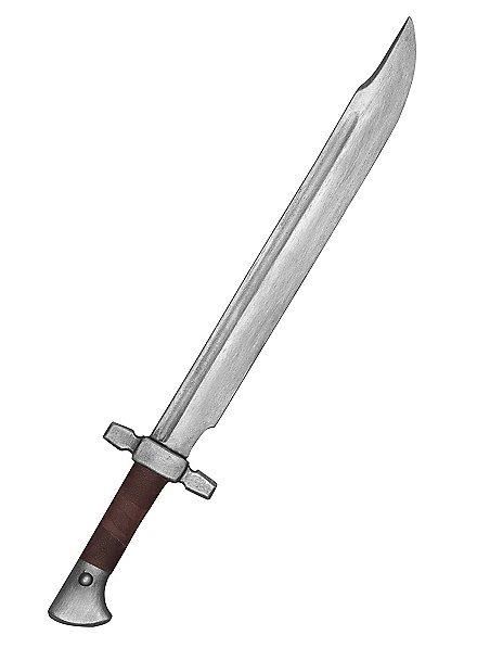 Couteau de paysan - Lutz