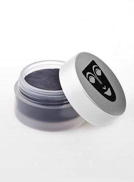 Crème eye-liner gris Kryolan