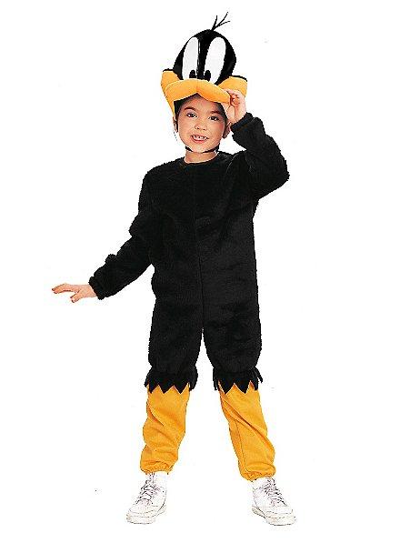 Daffy Duck original Déguisement Enfant