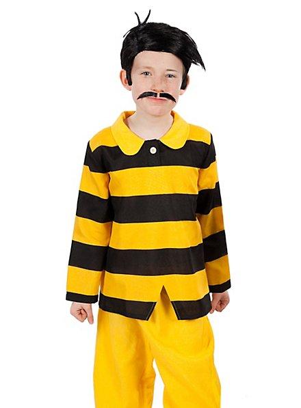 Daltons Kids Costume