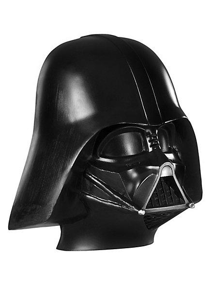 Darth Vader Kids Helmet