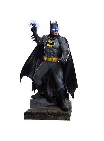 DC - Batman Life-Size Statue