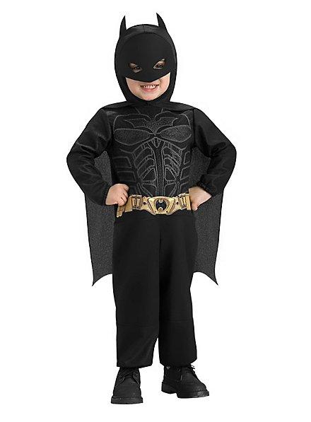Déguisement Batman pour bébé