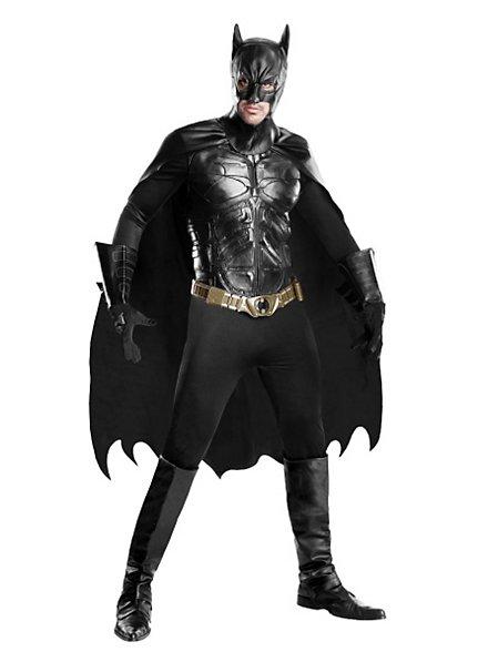 Déguisement Batman The Dark Knight Rises Deluxe