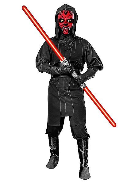 Déguisement Dark Maul Star Wars Épisode I