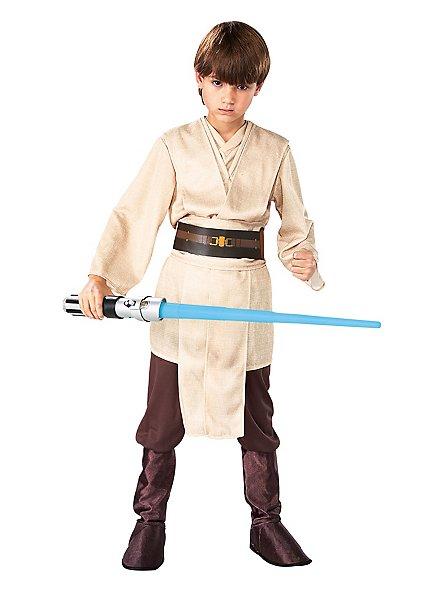 Déguisement de Jedi Star Wars pour enfant
