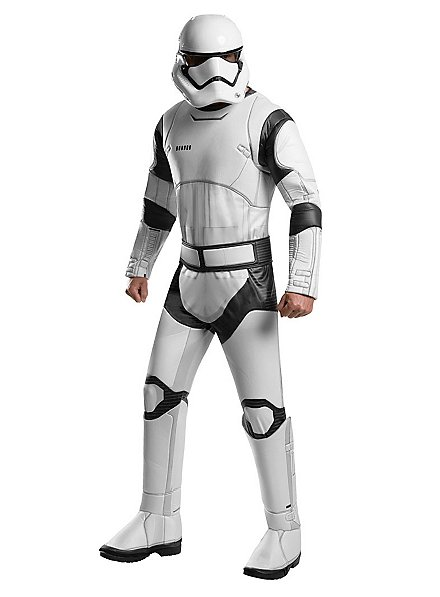 Déguisement de Stormtrooper Star Wars 7