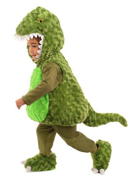 Déguisement de T-Rex pour enfant