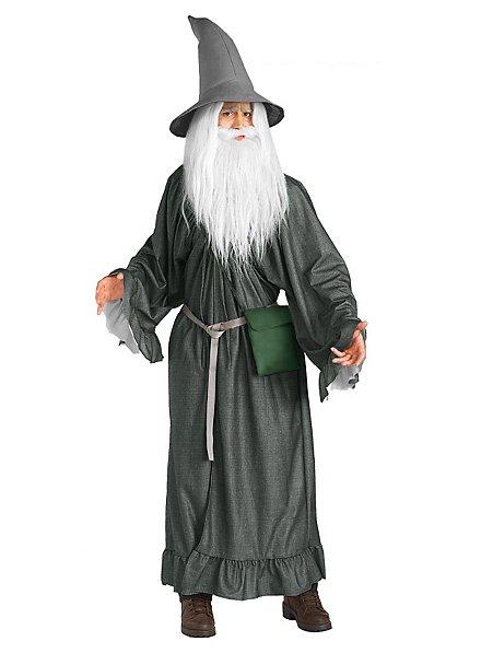 Déguisement Gandalf Seigneur des anneaux