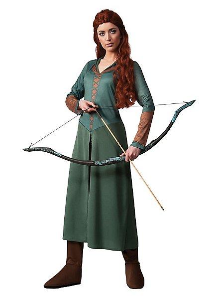 Der Hobbit Tauriel Kostüm