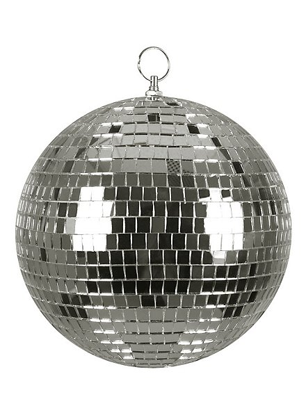 Disco Ball classic