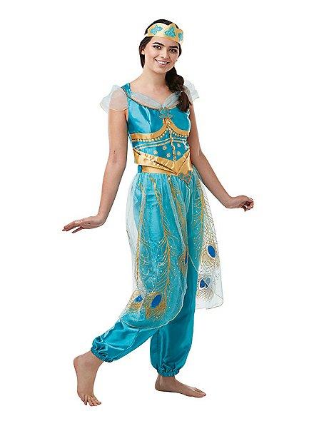Disney's Aladdin Jasmin Kostüm