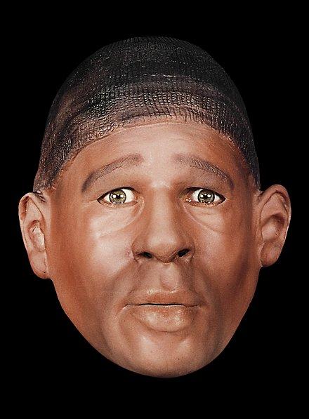 Dock Worker Mask