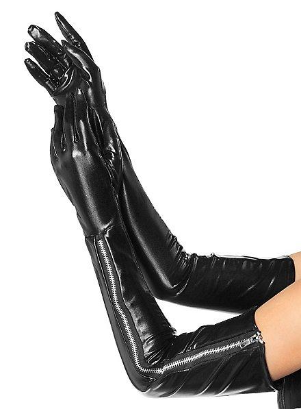 Domina Handschuhe