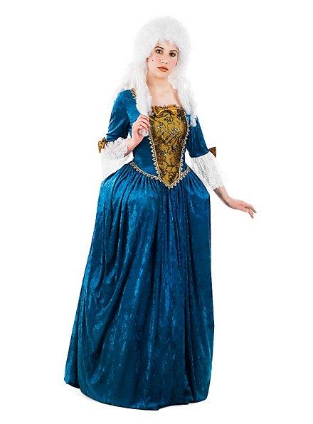 Duchesse Déguisement
